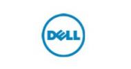 tt_tt_Symantec_Dell_Logo.jpg