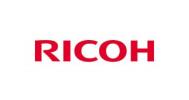 tt_tt_Symantec_Ricoh_Logo.jpg