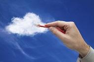 tt_tt_Cloud_01.jpg