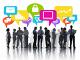 """ソーシャルメディア活用、うまくいく企業と""""炎上""""企業の違いは?(TechTargetジャパン)"""