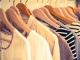 「サイズ違いの返品をなくせ」、ファッション通販サイトが活用する新技術とは?