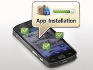 0210_kf_mobile_app_190.jpg