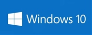 tt_yo_20150221_01_Windows-10-logo.jpg