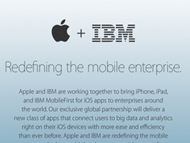 0227_kf_ibm_apple_190.jpg