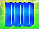 /tt/news/1503/06/news03.jpg
