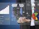 3社の事例から考えるマーケティング基盤構築、製品選定の理由とは(TechTargetジャパン)
