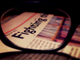 Forbesの1日400本の記事公開を支えるデジタルメディア戦略とは(TechTargetジャパン)