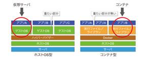 tt_aa_kaigai.jpg