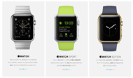 0519_kf_apple_watch_s.jpg