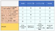 tn_tt_mobileapp.jpg