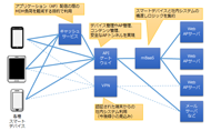 tt_tt_HTML5_1_02_s.png