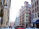 「市長ホットライン」の電話も分析、BI活用するボストン市の取り組みを見る(TechTargetジャパン)