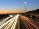 「IoT」でスマートシティに再び脚光 立ちふさがる障害と課題とは(TechTargetジャパン)