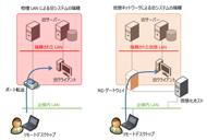 vol03_figure03.jpg