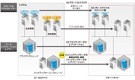 tn_tt_backup001.jpg