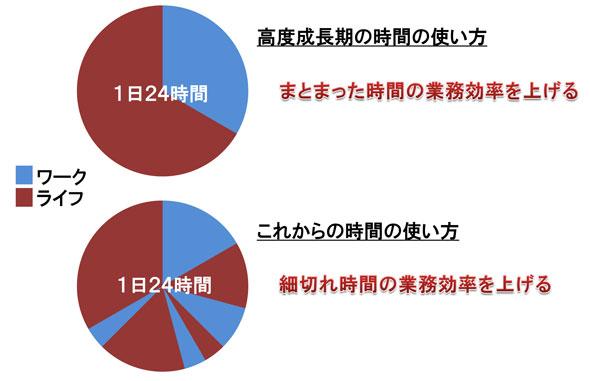 tt_aa_hitachi02.jpg