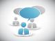 ソーシャルメディア分析ツールに期待される「その道のインフルエンサー」を見分ける力(TechTargetジャパン)