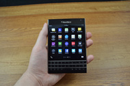 0807_kf_blackberry.jpg