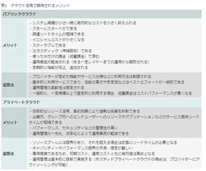 tt_aa_kaigai290.jpg
