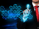 企業の過半数がハッカー採用に前向き、英国調査で判明した人材採用の新潮流(TechTargetジャパン)