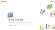 0821_kf_google.jpg