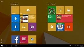 tn_tt_Windows001.jpg