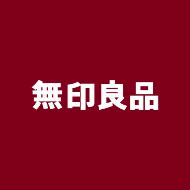 ik_tt_logo.jpg