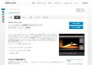 ik_tt_linux01.jpg