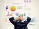 中堅・中小企業のビッグデータ活用、成功の鍵はクラウドにあり(TechTargetジャパン)
