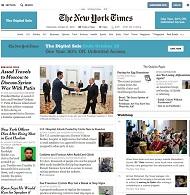 tn_tt_NYT.jpg