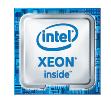 ttabata_Xeon_20151026.png