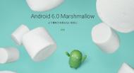 ik_tt_android01.jpg