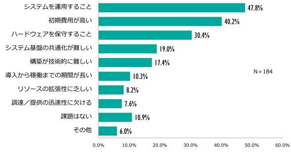 tt_aa_Survey02.jpg