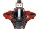 職を奪われるどころではない——ロボット開発が行き着く必然の未来とは(TechTargetジャパン)