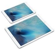 iPad Air 2とiPad Pro