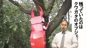 佐野日本大学中等教育学校の安藤 昇教諭