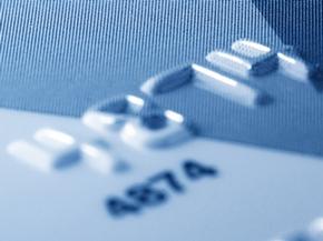 再発行カードの脆弱性問題