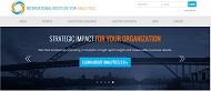 IIAの公式Webサイト