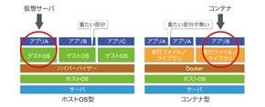 tt_kaigai.jpg
