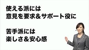 桜丘中学・高等学校の西岡朱里氏