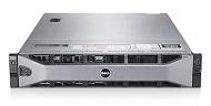 「Dell XC」シリーズ