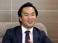 山田 誠氏