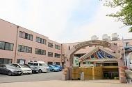 東横恵愛病院