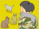 /tt/news/1608/04/news04.jpg