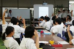 千葉工業高校