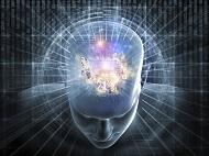 AIがERPに与える影響とは