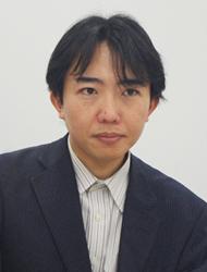 IBM 平山 毅氏