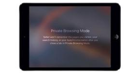 iPad-Blank-1