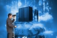 クラウド、モバイル、IoT――セキュリティチームの専門特化にメリットはあるか?