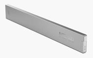IntelのSSDフォームファクタ「Ruler」